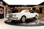 1982 Buick Riviera  for sale $39,900