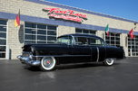 1954 Cadillac Series 62  for sale $32,995