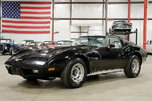 1977 Chevrolet Corvette  for sale $13,900