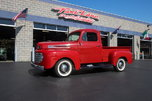 1949 Ford Pickup for Sale $36,995