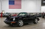 1985 Porsche 911  for sale $64,900