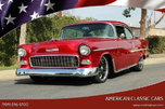 1955 Chevrolet Bel Air  for sale $60,900