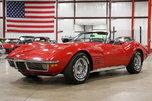 1971 Chevrolet Corvette  for sale $25,900