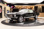 1967 Ford Mustang  for sale $124,900