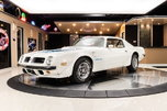 1974 Pontiac Firebird  for sale $92,900