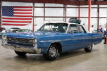 1968 Plymouth Fury III  for sale $12,900