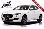 2017 Maserati Levante  for sale $46,241