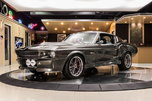 1967 Ford Mustang  for sale $197,900