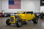 1929 Ford Roadster  for sale $39,900