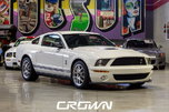 2007 Ford Mustang for Sale $36,929