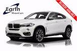 2016 BMW X6  for sale $36,241