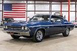 1969 Chevrolet Chevelle  for sale $25,900