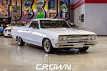 1965 Chevrolet El Camino  for sale $37,929