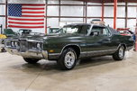 1971 Ford LTD  for sale $15,900