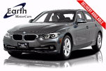 2017 BMW  for sale $23,241