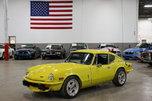 1973 Triumph GT6  for sale $32,900