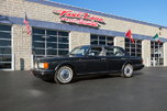 1997 Rolls-Royce Silver Spur  for sale $32,995