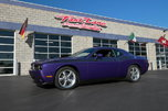 2010 Dodge  for sale $29,995