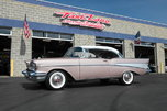 1957 Chevrolet Bel Air  for sale $41,995