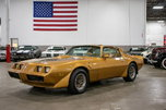 1979 Pontiac Firebird  for sale $19,900