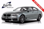 2018 BMW  for sale $32,991