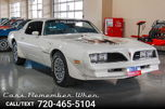 1978 Pontiac  for sale $42,900