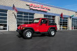 2006 Jeep Wrangler  for sale $19,995