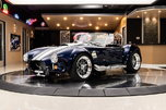 1965 Shelby Cobra Backdraft  for sale $82,900