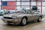 1995 Jaguar XJS  for sale $17,900