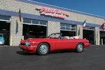 1996 Jaguar XJS  for sale $22,995