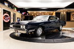 1969 Ford Torino for Sale $84,900
