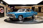 1967 Chevrolet Chevelle  for sale $99,900