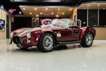 1965 Shelby  for sale $84,900