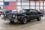 1976 Ford Elite  for sale $9,900