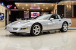 1996 Chevrolet  for sale $42,900