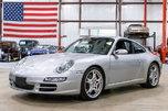 2005 Porsche 911  for sale $32,900