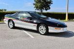 1993 Chevrolet Camaro for Sale $26,900