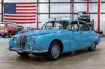 1967 Jaguar S-Type  for sale $28,900