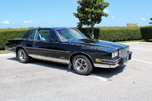 1987 Pontiac Grand Prix  for sale $0