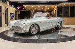1962 Chevrolet Corvette Restomod  for sale $289,900