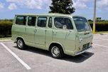 1966 GMC Sport Van for Sale $38,900