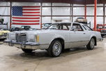 1977 Ford Thunderbird  for sale $1,900