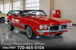 1970 Pontiac LeMans  for sale $41,990