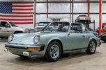 1974 Porsche 911  for sale $44,900