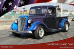 1936 Ford Model 67  for sale $29,900