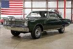 1967 Dodge Dart  for sale $39,900