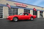 1974 Pontiac  for sale $79,995