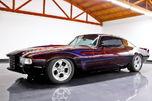 1971 Chevrolet Camaro  for sale $30,000