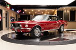 1968 Ford Mustang  for sale $69,900