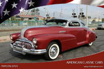 1948 Buick Special Custom  for sale $35,900